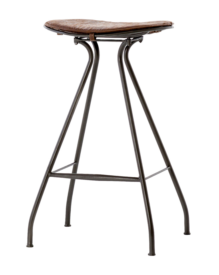 Reggie Bar Stool