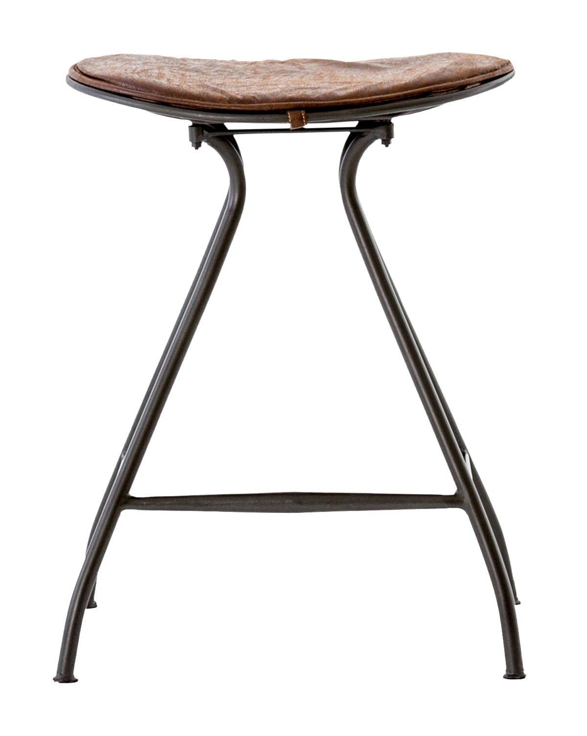Reggie Counter Stool