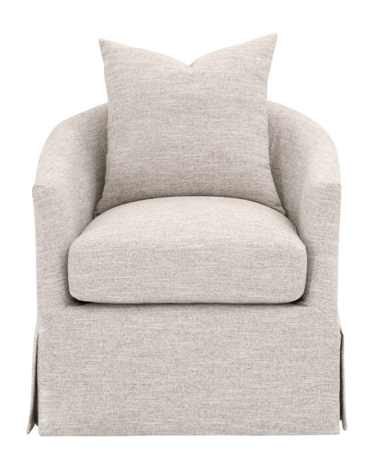 Holden Swivel Chair