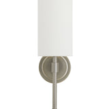 Remington Sconce