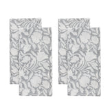 Rhett Floral Cotton Napkin (Set of 4)