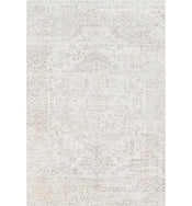 Riga Hand-Loomed Rug Swatch