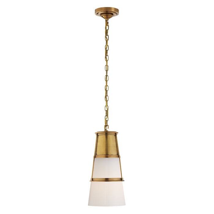 Robinson Medium Pendant
