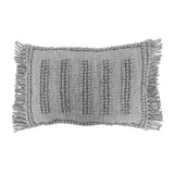 Robyn Woven Indoor / Outdoor Pillow