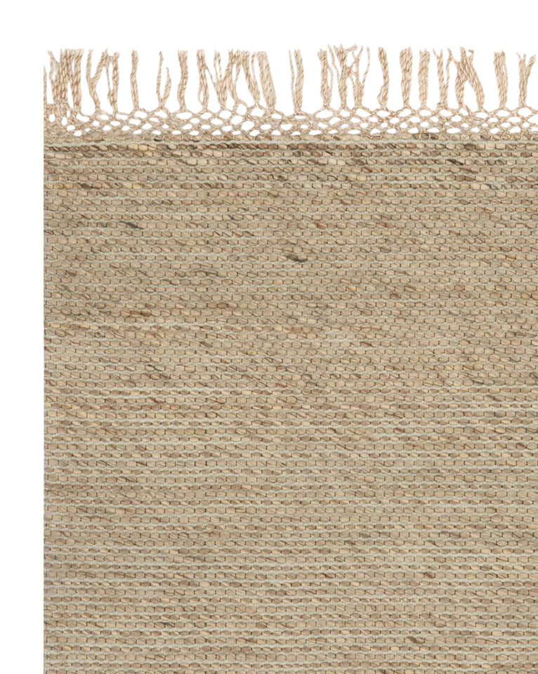 Brea By ED Rug Swatch