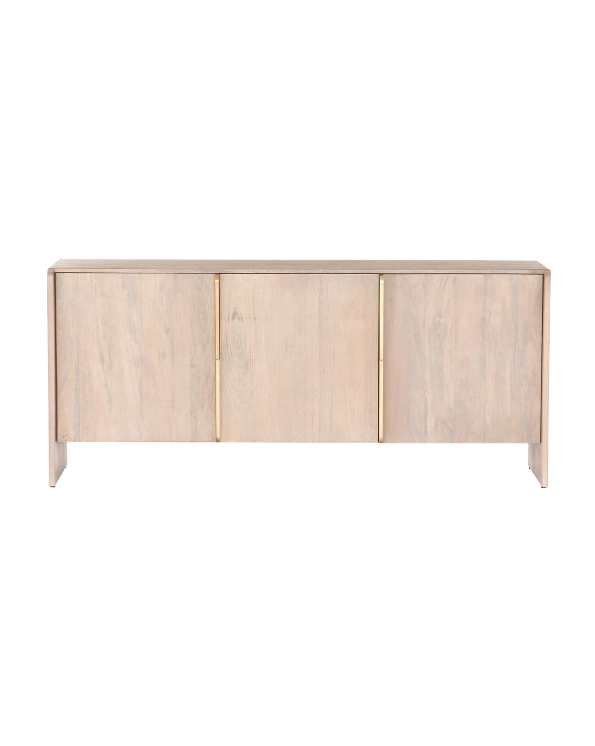 Rory Sideboard
