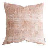 Ruby Pillow Cover