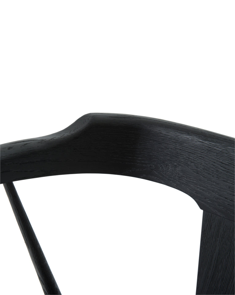 Ruthie Dining Chair