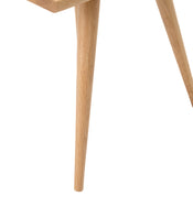 Ruthie Chair