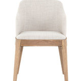 Ryne Dining Chair