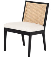 Landon Side Chair