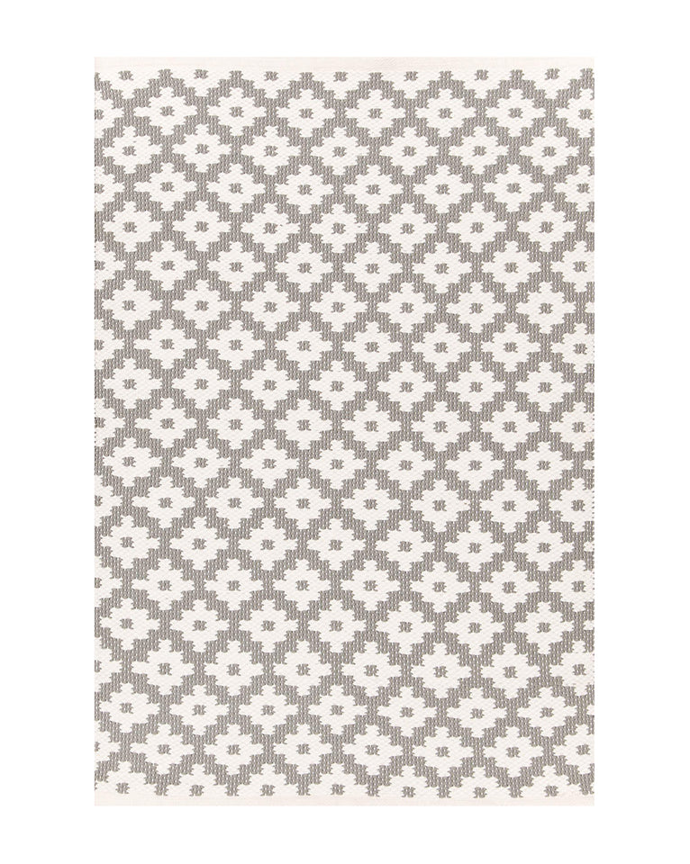 Samode Fieldstone Indoor / Outdoor Rug