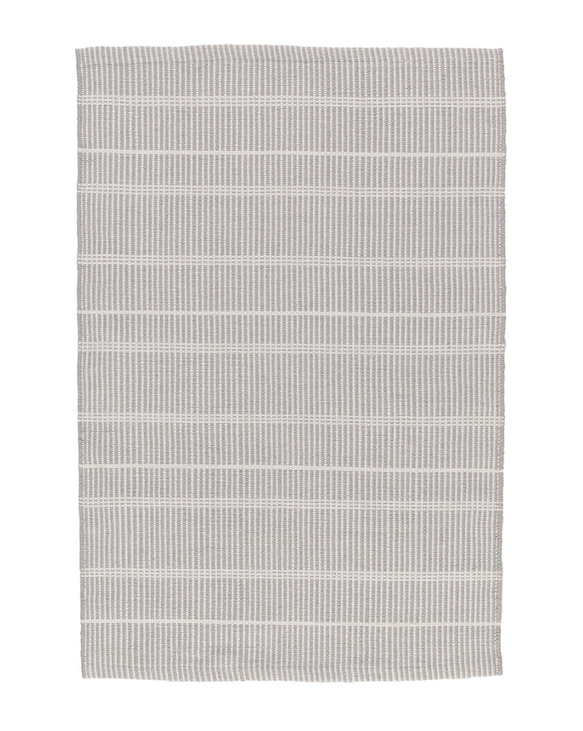 Samson Gray Indoor / Outdoor Rug