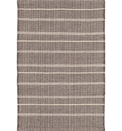 Samson Oak Indoor / Outdoor Rug Swatch