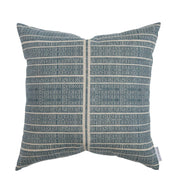 Santi Pillow Cover