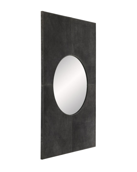 Sarandon Mirror