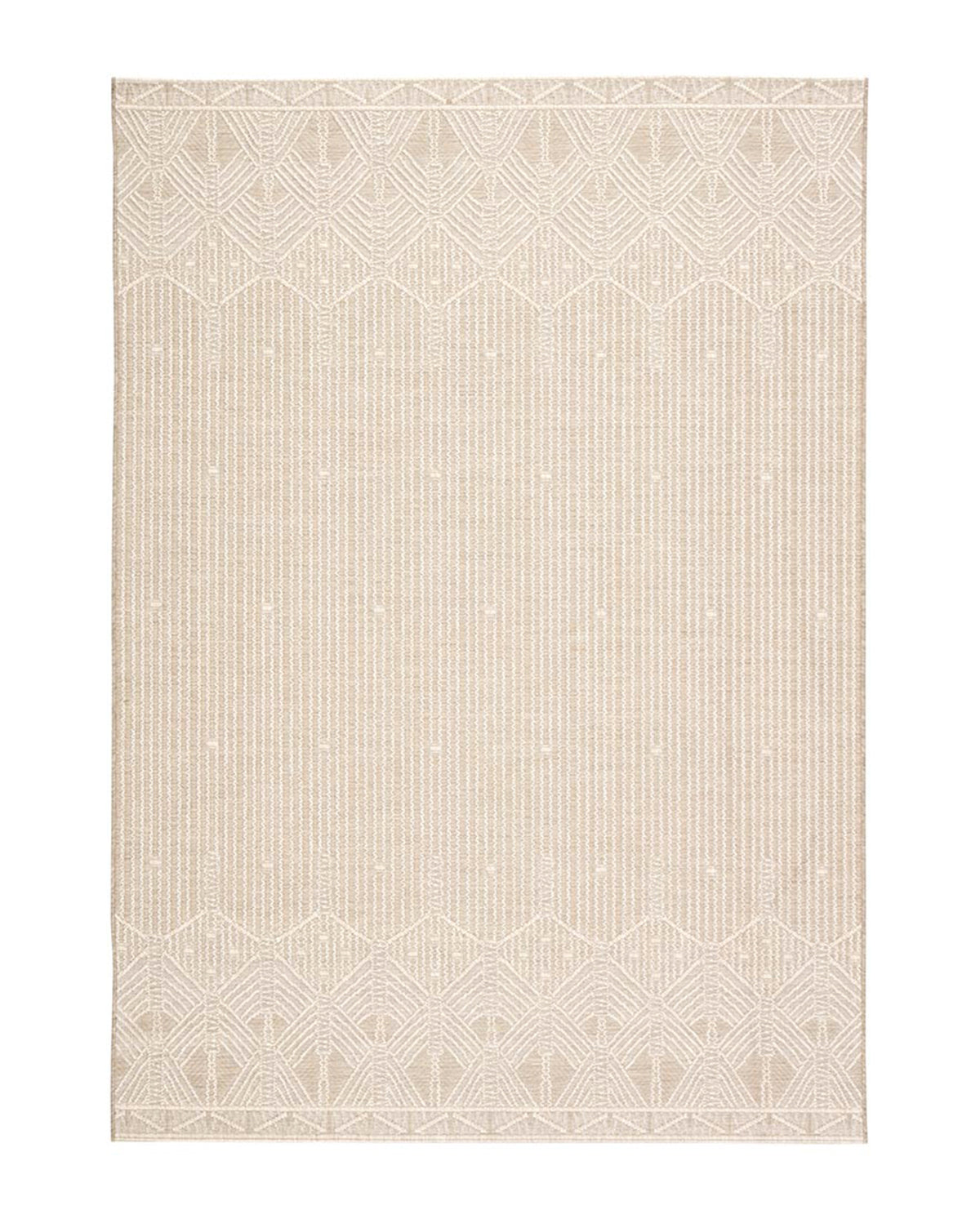 Sarasota Indoor / Outdoor Rug