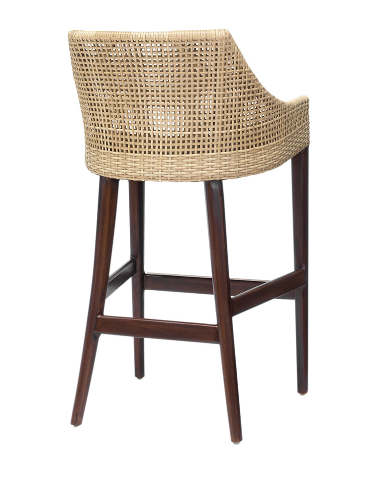 Sarita Bar Stool