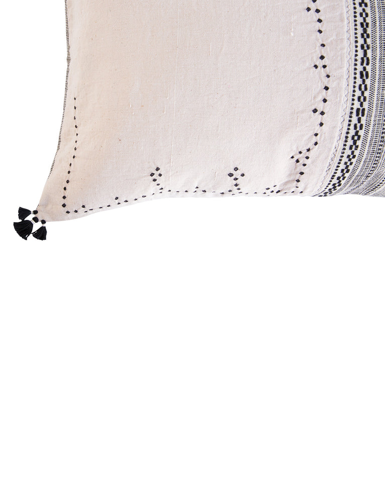 Saroo Pillow Cover