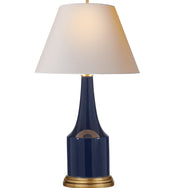 Sawyer Table Lamp
