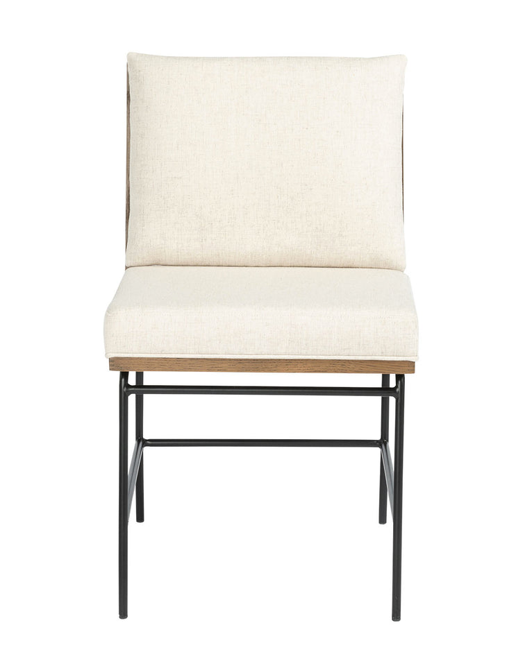 Selas Dining Chair