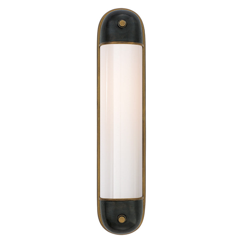 Selecta Sconce