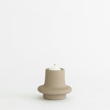 Shaped Tealight Holder