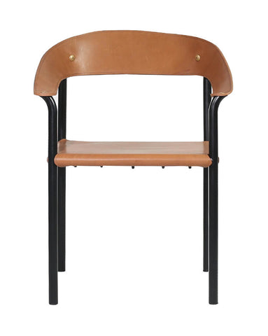 Sidney Chair