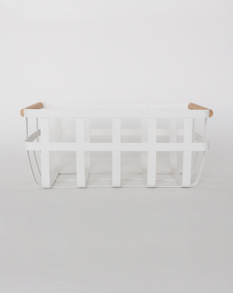 Silas Storage Basket