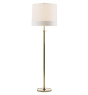 Simple Floor Lamp