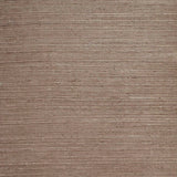 Sisal Textured Wallpaper