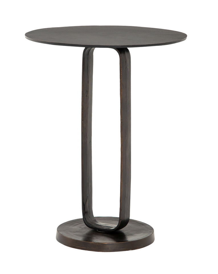 Sloan Side Table