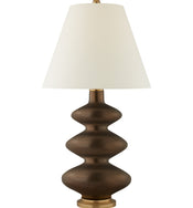 Smith Table Lamp