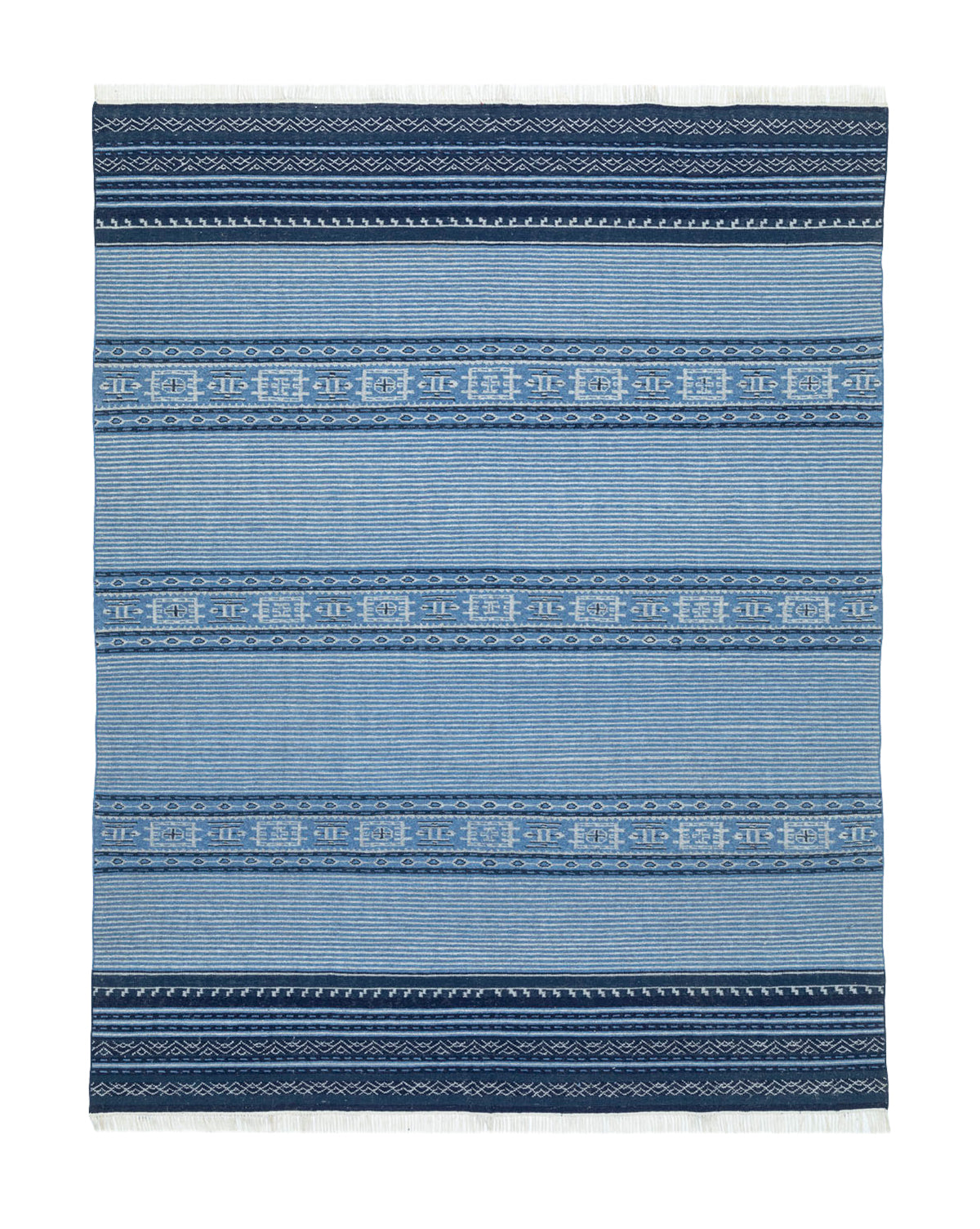 Sochi Woven Indoor / Outdoor Rug