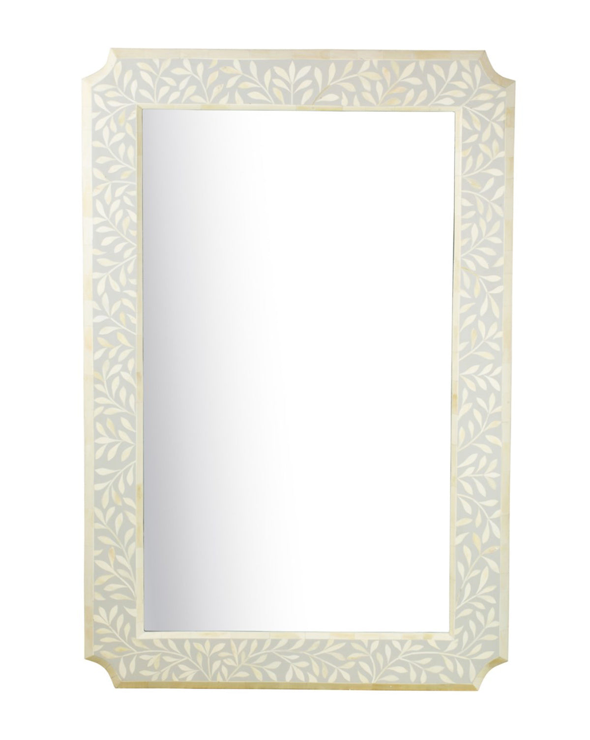 Sommers Mirror