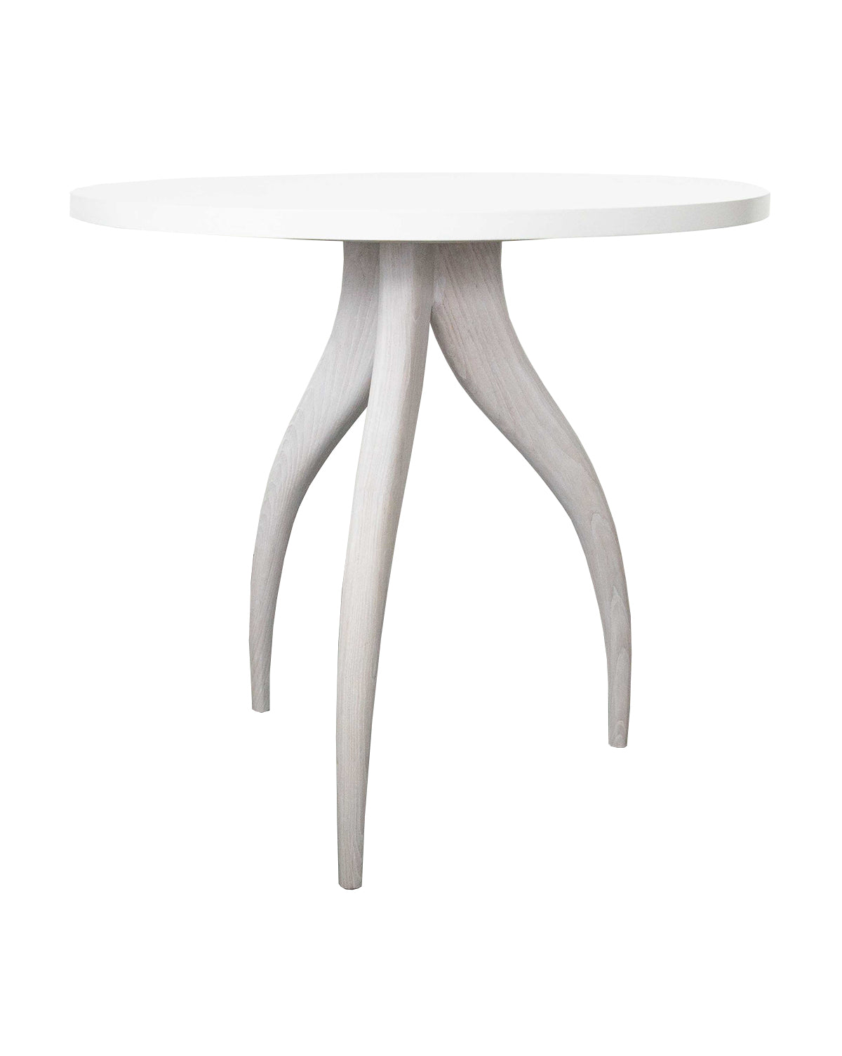 Sonnet Side Table