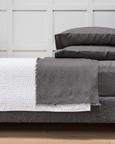 Sorel Sheet Set