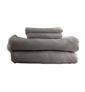 Sorel Linen Sheet Set