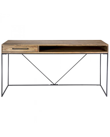 Spencer Desk