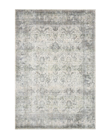 St. Mortiz Wool Rug
