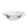Ruffle Edge Bowl (Set of 2)