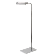 Studio Adjustable Floor Lamp