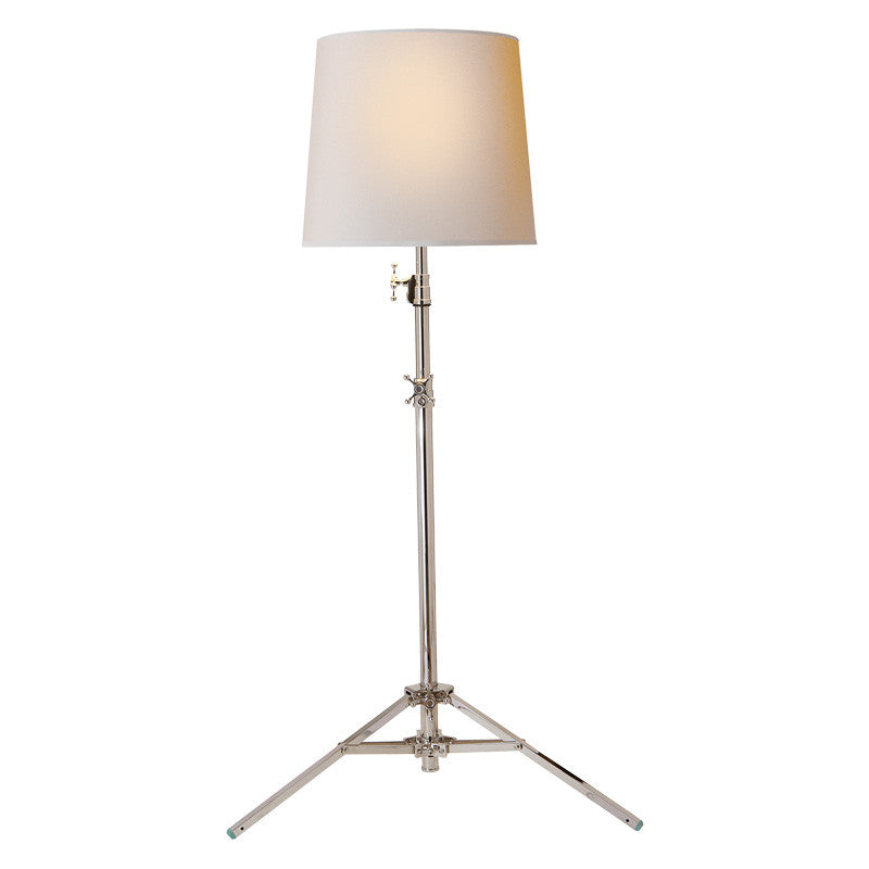 Studio Floor Lamp Mcgee Co