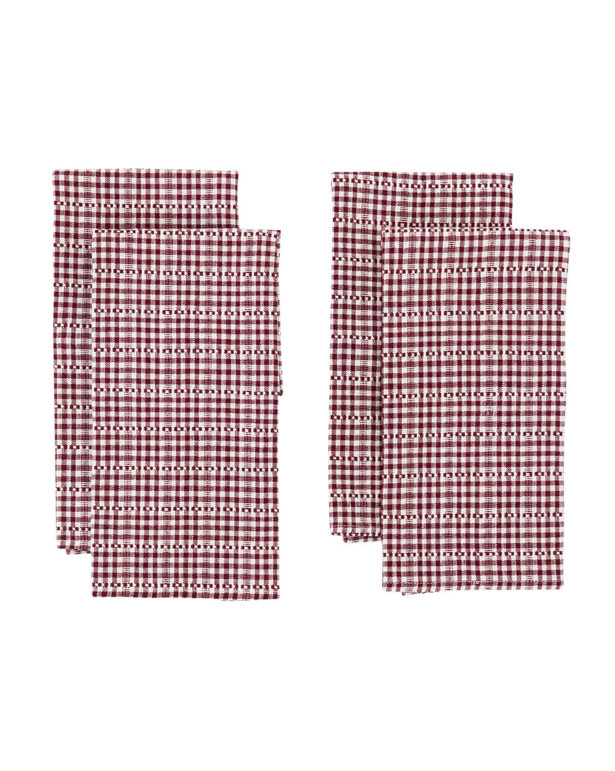 Sumner Napkins (Set of 4)