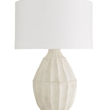 Tangier Table Lamp