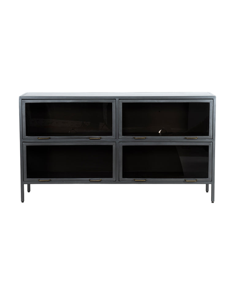 Tanner Sideboard