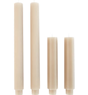 Taper Candles (Set of 2)