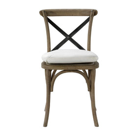 Tatum Dining Chair