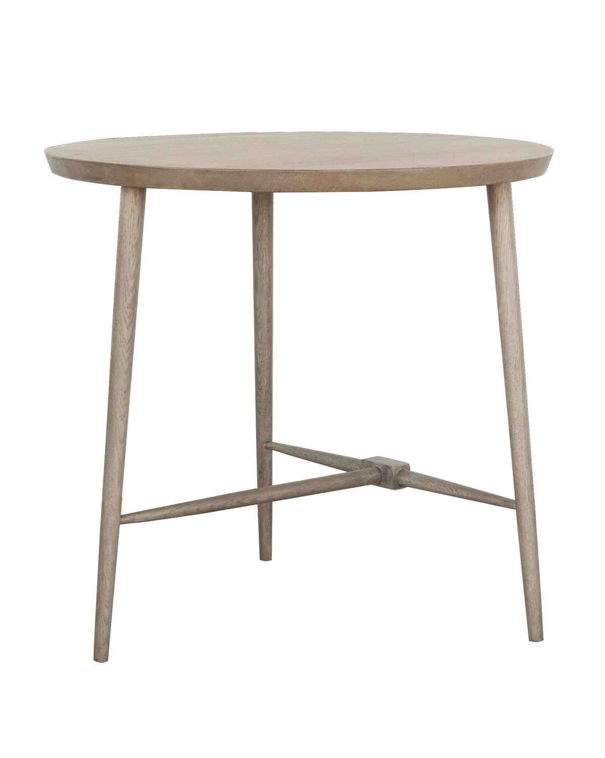 Tavin Side Table
