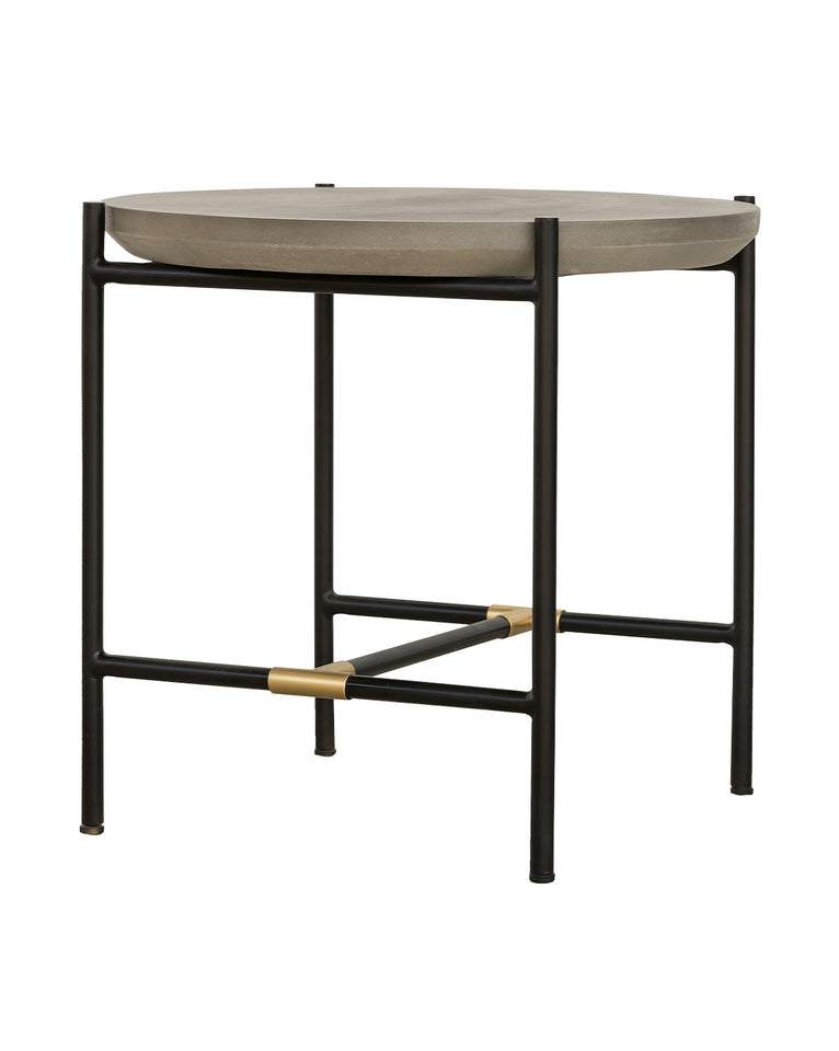Marino Side Table